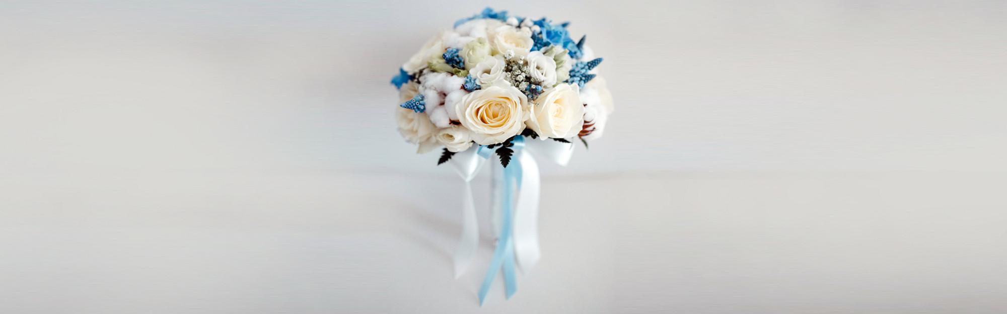 Matrimonio Rustico Brianza : Matrimonio invernale sposarsi d inverno location idee cosa